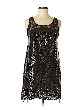 Double Zero Cocktail Dress Size M