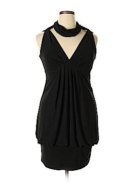 MSK Casual Dress Size 10