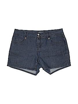 Cato Denim Shorts Size 18w (Plus)