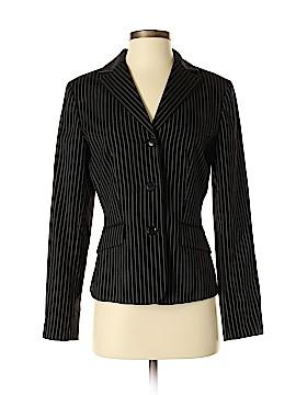 Casual Corner Wool Blazer Size 4