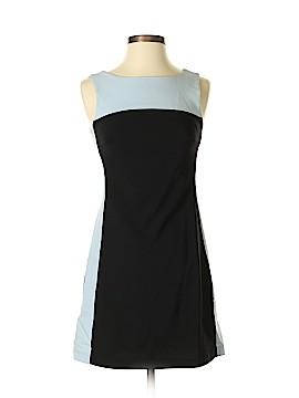 Iz Byer Casual Dress Size 3