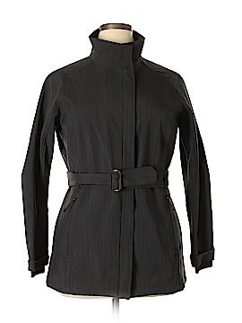 North End Jacket Size L
