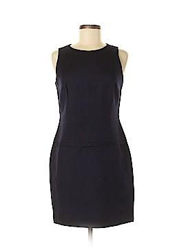 Shelli Segal Casual Dress Size 8