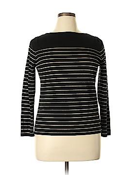 American Living Long Sleeve T-Shirt Size XL