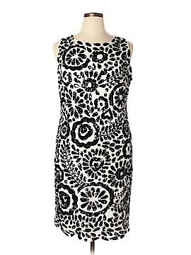 Pisarro Nights Cocktail Dress Size 14