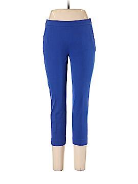 J. Crew Dress Pants Size 10 (Petite)