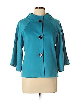 Lafayette 148 New York Wool Coat Size 6