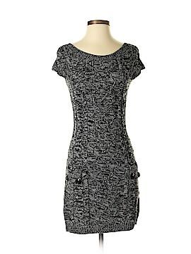 J.J.Basics Casual Dress Size S