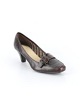 Bay Studio Heels Size 7 1/2