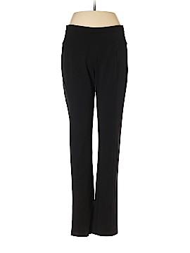 Nic + Zoe Casual Pants Size M