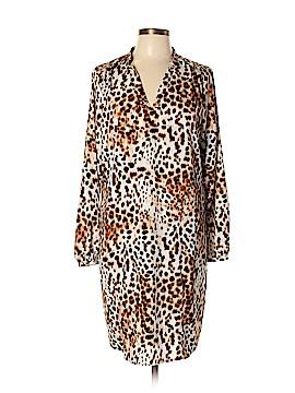 Worthington Casual Dress Size 12
