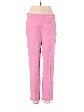 J. Crew Dress Pants Size 6