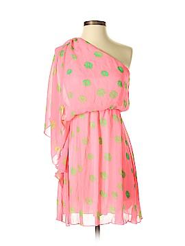 I.C.U. Casual Dress Size S