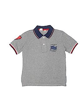 Gap Kids Short Sleeve Polo Size S (Kids)