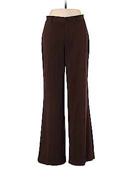 Ralph Lauren Collection Wool Pants Size 6