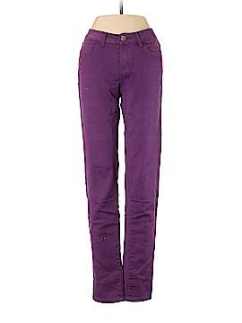 Celebrity Pink Jeans 25 Waist