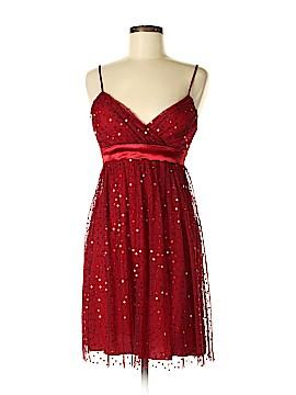 BCX Cocktail Dress Size 9