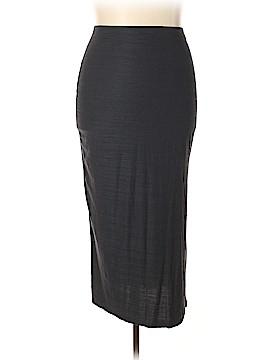 Caren Sport Casual Skirt Size 3X (Plus)
