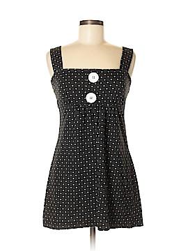 Sugar Tart Casual Dress Size M