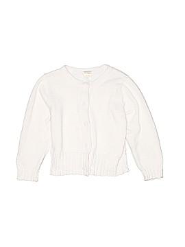 Gymboree Cardigan Size 3 - 4
