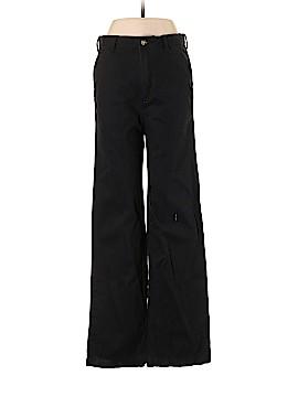 Gap Khakis Size 18
