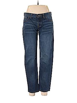 Lands' End Canvas Jeans 31 Waist