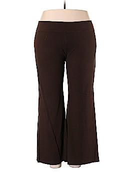 Merona Casual Pants Size XXL