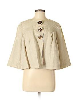 Sandro Sportswear Jacket Size M (Petite)