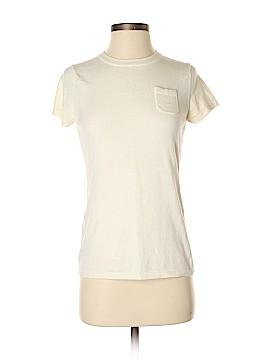 Gap Outlet Short Sleeve T-Shirt Size S