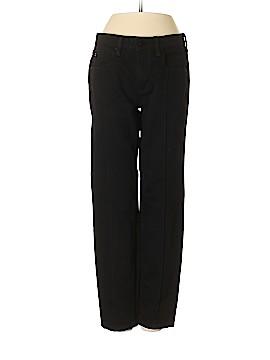 Denim x Alexander Wang Jeans 25 Waist