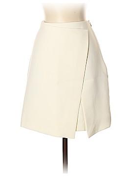 White Mountain Formal Skirt Size 4