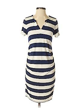 Rachel Zoe Casual Dress Size XS