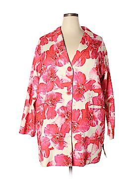 Unbranded Clothing Coat Size 20 (Plus)