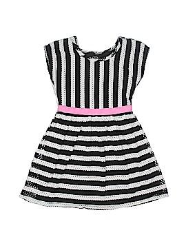 Faded Glory Dress Size M (Kids)