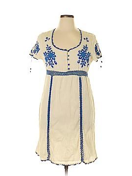 Double D Ranch Casual Dress Size L