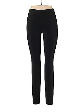 Sugoi Active Pants Size XL