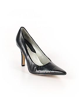 Sbicca Heels Size 8