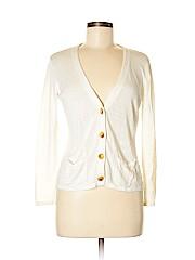 J.jill Women Cardigan Size S (Petite)