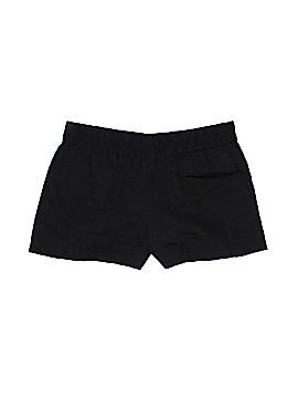 J. Crew Factory Store Dressy Shorts Size 6