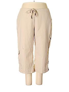 Avenue Cargo Pants Size 22 - 24 Plus (Plus)