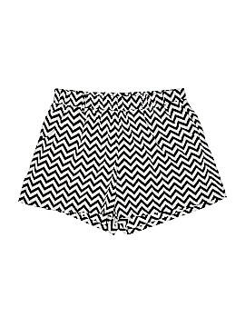 Bebop Dressy Shorts Size M
