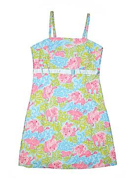Key West Casual Dress Size 8