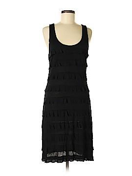 Charlotte Tarantola Casual Dress Size M