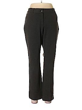 Alfani Dress Pants Size 14 (Petite)