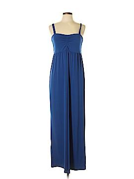 Talbots Casual Dress Size L