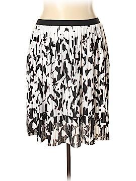 Apt. 9 Casual Skirt Size 22w (Plus)