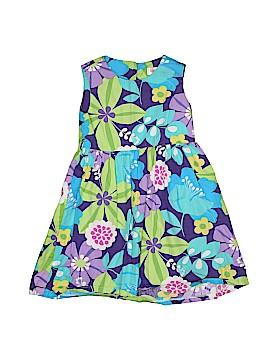 Sunboree Dress Size 6