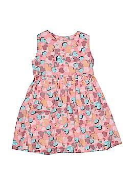 Sunboree Dress Size 4-5