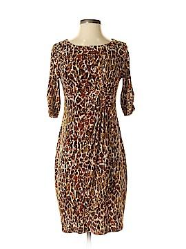 Saint Tropez West Casual Dress Size 4