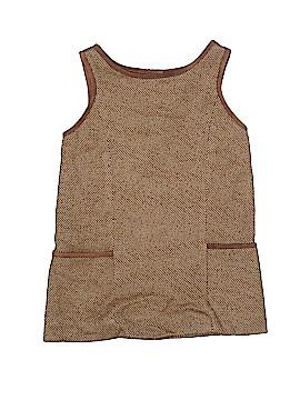Ralph Lauren Dress Size 2T